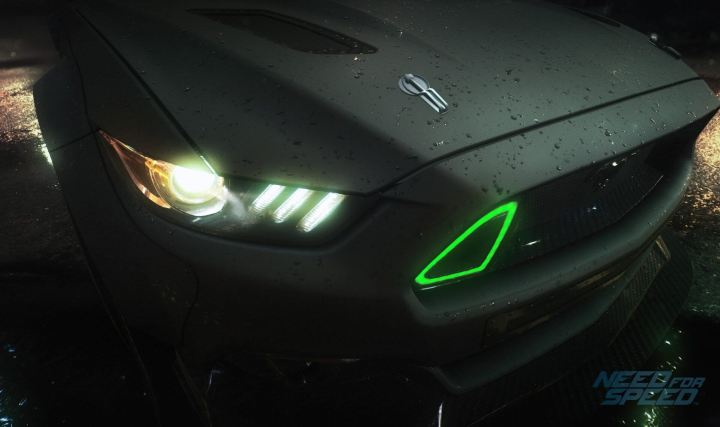 mustang 2 final 720x427 - Veja o primeiro trailer do novo Need for Speed