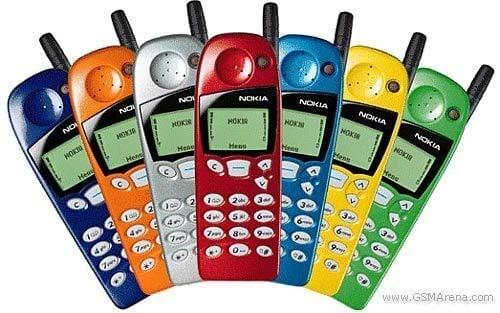no5110 00 - Brasil: uma história contada por celulares