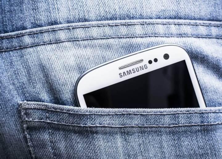 samsung 720x516 - Samsung está trabalhando em melhorias para baterias e câmeras de seus smartphones