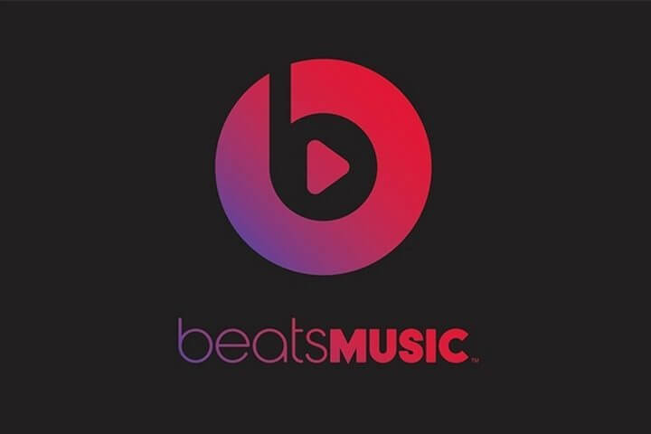 smt-beats-music-logo