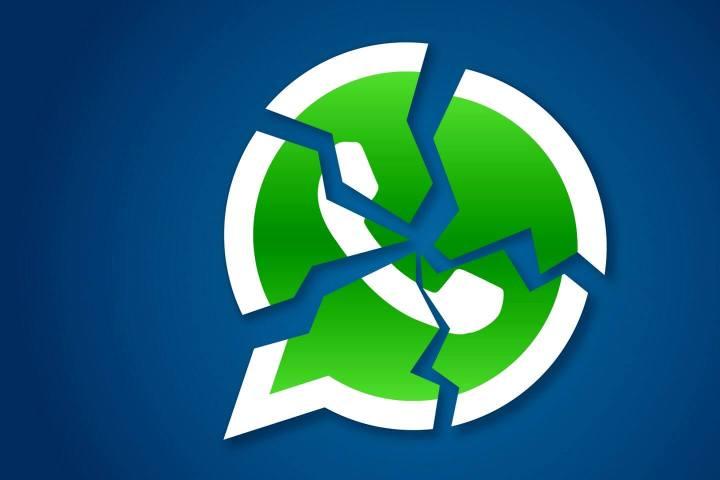 smt crash whatsapp 720x480 - Tutorial: Resolvendo o problema de contatos no Whatsapp do Windows Phone