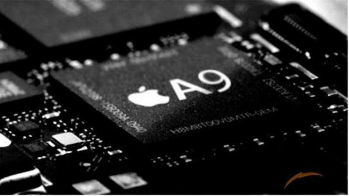 smt iphone6s a9chipset 720x405 - Vazamento revela detalhes do novo iPhone 6S