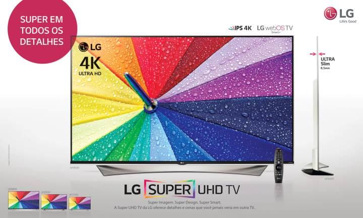 smt kv super uhd 2015 720x432 - Hiper-realidade? LG lança TV Super Ultra HD no Brasil