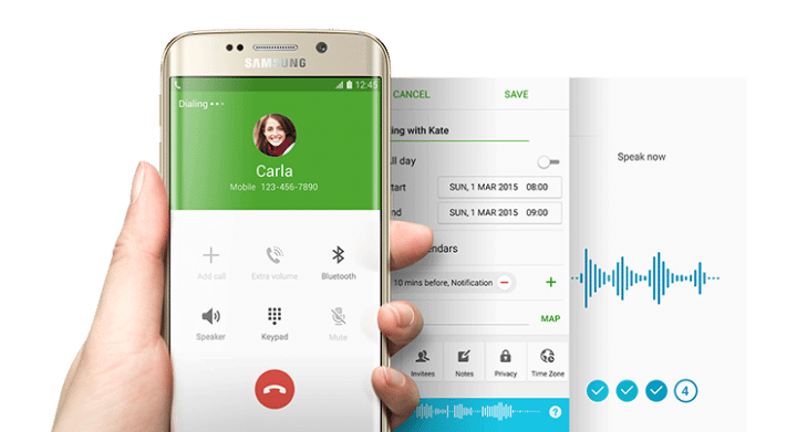 smt-Samsung-Galaxy-S6-photo-voice