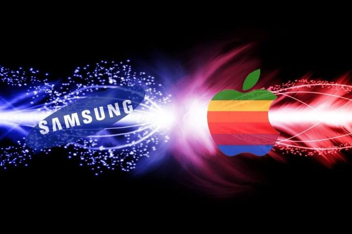 smt-samsungpay-samsung-vs-apple