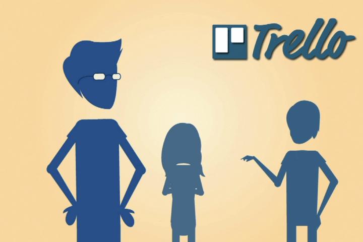 smt trello how 720x480 - Escritório organizado: Trello lança versão em português
