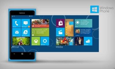 windows_phone_store_wpblog_apps