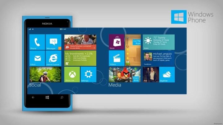windows phone store wpblog apps 720x405 - Microsoft prioriza Android e iOS mais que o Windows Phone?