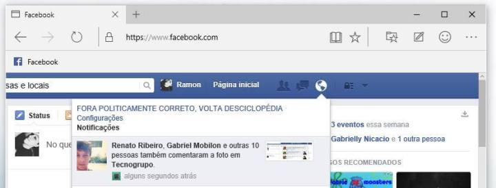 11666226 859552667427208 5117091976765564534 n 720x274 - Brasileiros estão bagunçando as traduções do Facebook