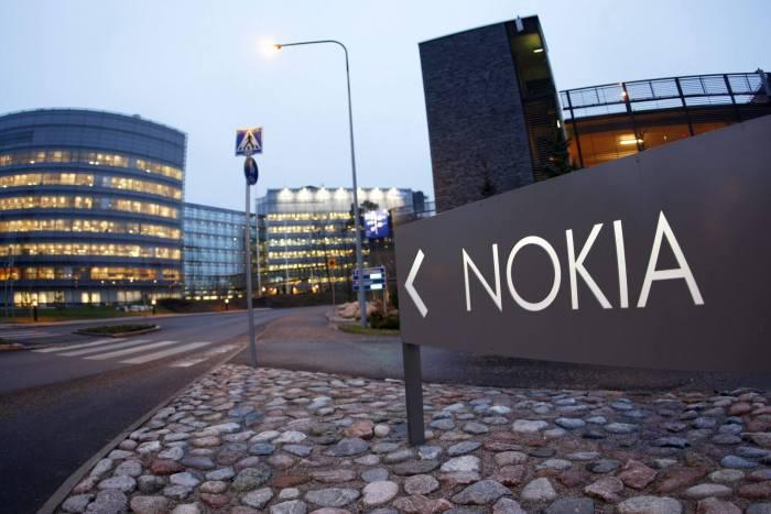 179403708 720x480 - Nokia confirma smartphones e tablets Android ainda este ano