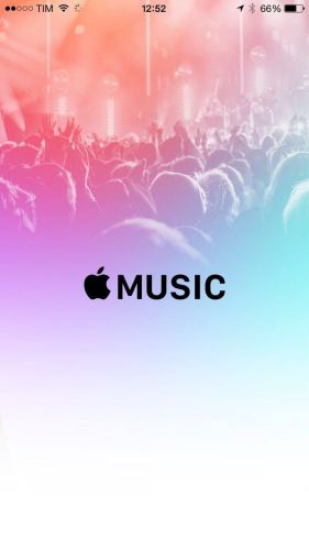20150630104706 562x1000 - Novo iOS 8.4 chega junto com Apple Music