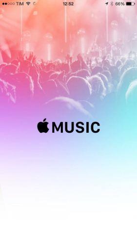 20150630104706 562x1000 - Novo iOS 8.4 chega junto com Apple Music