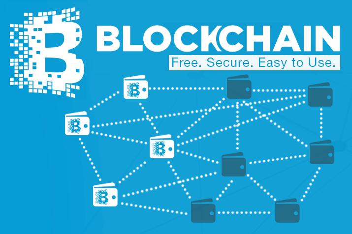 blockchain-wallet-graphic