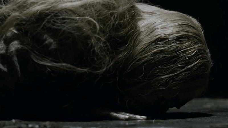 """cersey - Análise do episódio 5x08 """"Hardhome"""" de Game of Thrones; Sinta um gostinho do inverno"""
