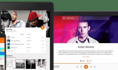 devices2 - Google lança serviço de streaming gratuito para bater de frente com Apple Music