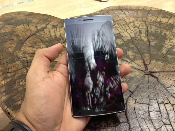 img 3908 720x540 - Review: LG G Flex 2, o smartphone curvo e potente