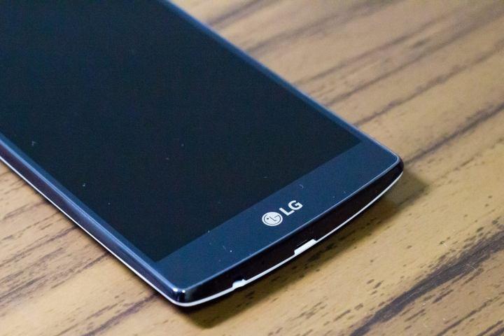 lg g4 0015 img 3625 1 720x480 - Review LG G4