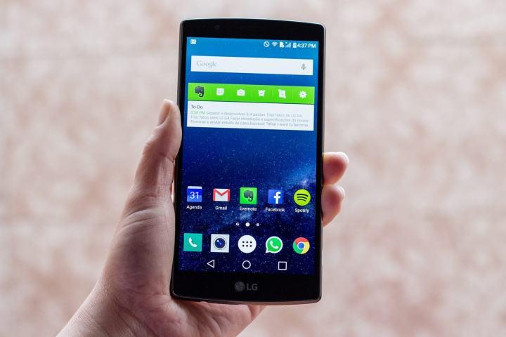 lg g4 0017 img 3719 1 720x480 - Review LG G4