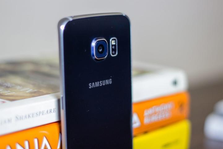 samsung galaxy s6 edge 0007 img 3541 1 720x480 - Google encontra 11 falhas graves de segurança no Galaxy S6 Edge