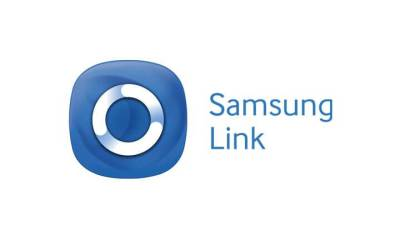 Samsung-Link
