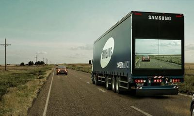 Samsung-Safety-Truck-p