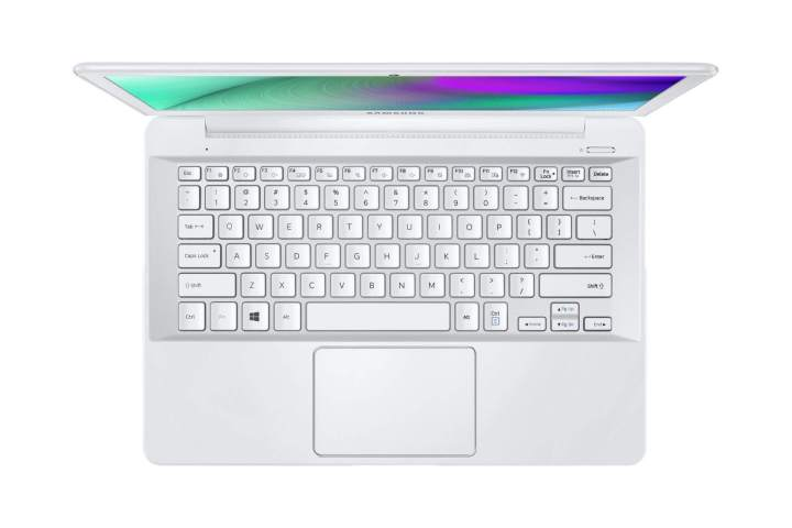 samsung-style-notebook-branco