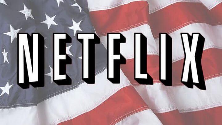 smr netflix us 720x405 - Guia de sobrevivência Netflix: como aproveitar o melhor do serviço