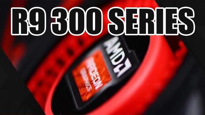 smt amd r9 300 series 720x405 - Apostando nos games, AMD apresenta sua nova linha de GPUs
