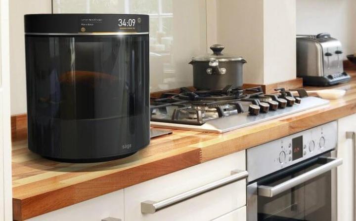smt microondas fsl prototype 01 720x448 - Microondas pode ganhar sua maior atualização em 50 anos