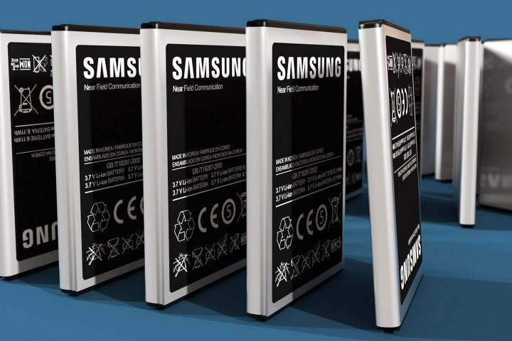 smt samsungbattery p1 720x480 - Alegria em dobro: Samsung anuncia técnica que maximiza o uso da bateria