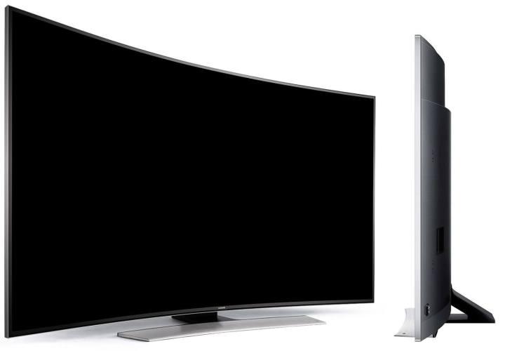 smt samsungtv hu8500 720x500 - TV 4K? Samsung dá 5 motivos pra você adquirir uma