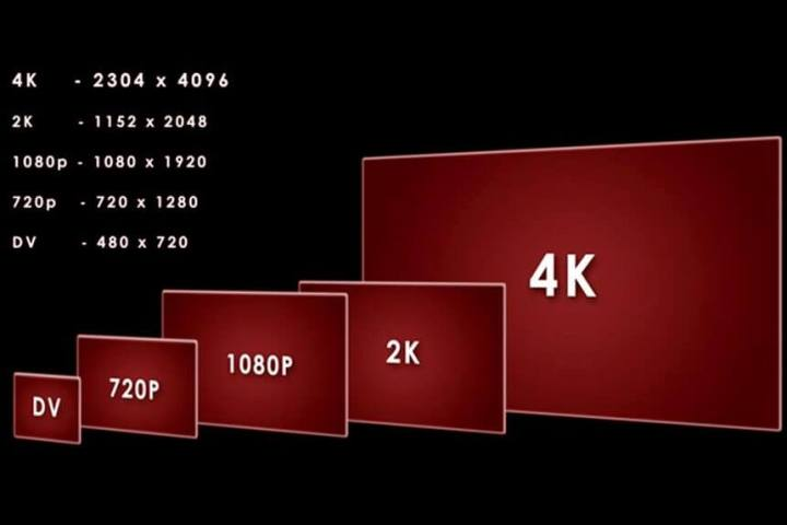 smt-samsungTV-screen4k1