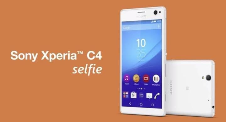 smt-SonyMobile-Selfie-capa
