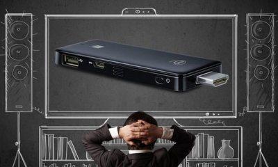 smt splendo tv - Splendo, mini-PC da Microsoft começa a ser vendido na Índia no próximo mês