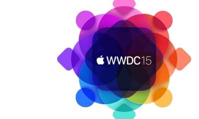 smt wwdc2015 capa - WWDC 2015: Confira quais novidades a Apple deve apresentar