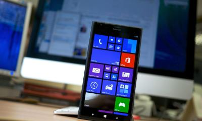 10 TOP Apps para Windows Phone