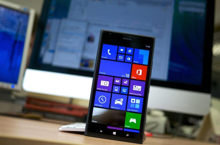11433220843 c2845fd0b7 k 720x476 - TOP 10 Apps incríveis para turbinar seu Windows Phone