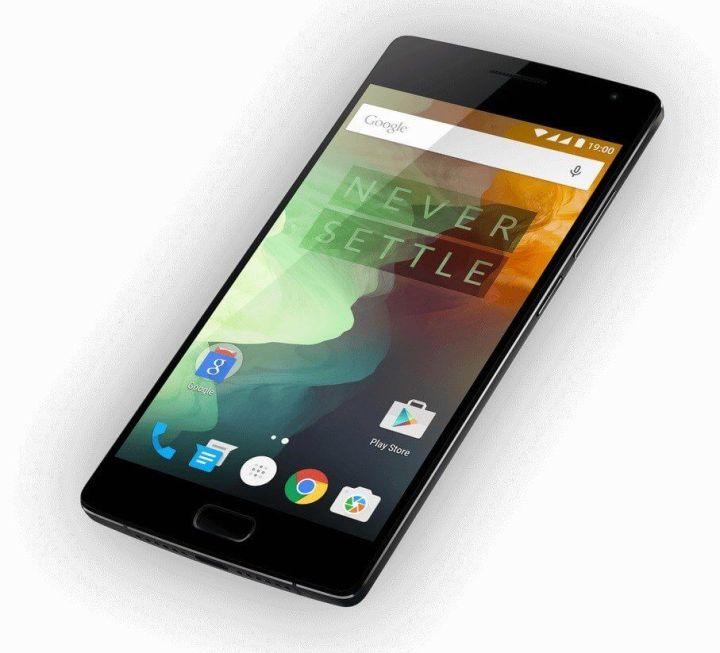 """28085050396037 720x653 - Conheça o OnePlus 2, o """"flagship killer"""" com 4GB de RAM e USB type-C"""