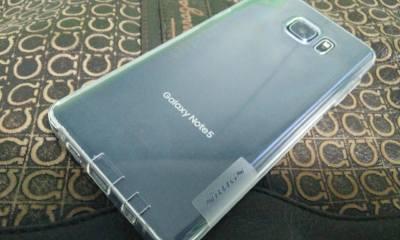galaxy note 5 leaked 2 - Galaxy Note 5 já tem data de lançamento, especificações e fotos em alta resolução reveladas