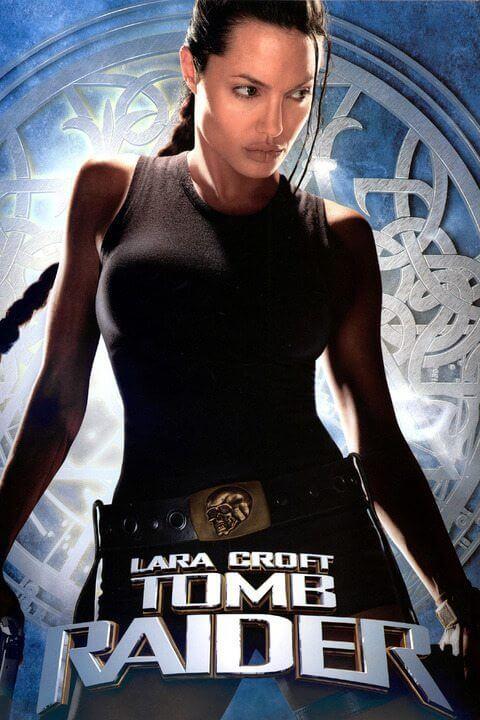 p27735 p v7 aa - Square Enix anuncia Rise of Tomb Raider para PlayStation 4, mas só em 2016