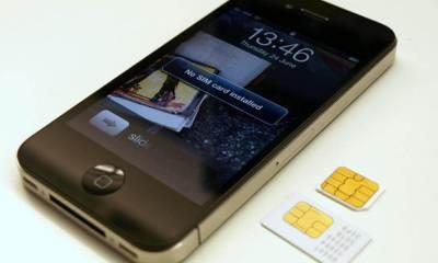 SIM-card-iPhone