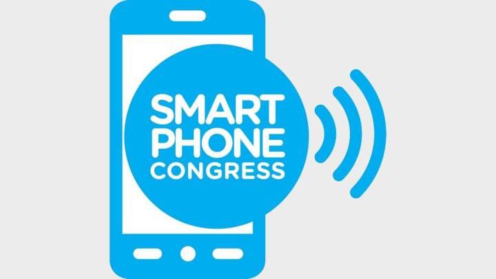 smartphonecongress capa 720x405 - 10ª Eletrolar Show: Mediatek revela as tendências para o futuro na Smartphone Congress