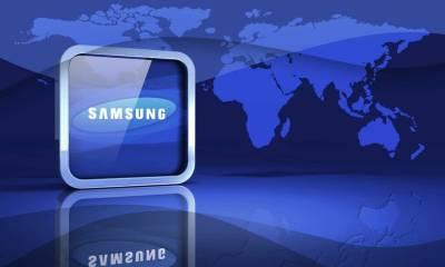 smt samsungtab capa - Samsung apresenta novos tablets da linha Galaxy