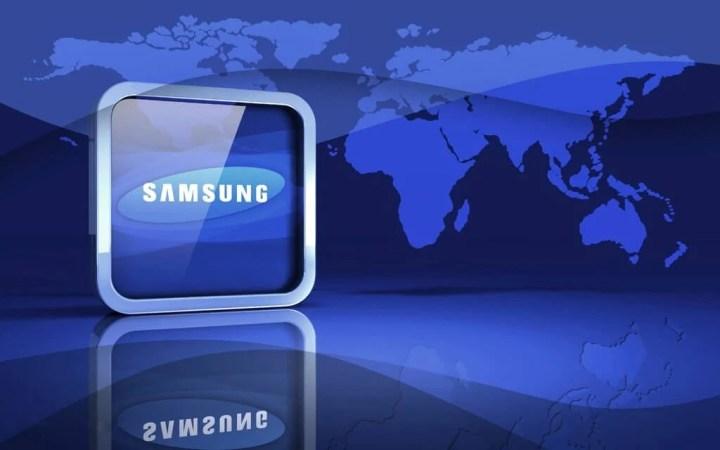 smt samsungtab capa 720x450 - Samsung apresenta novos tablets da linha Galaxy