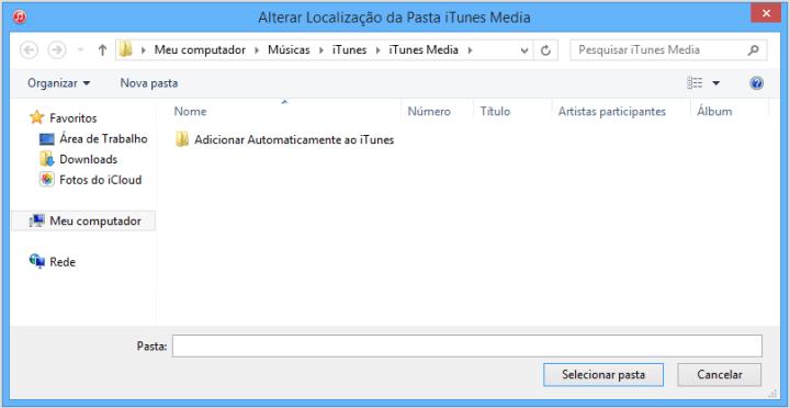 windows-itunes12-change_media_folder