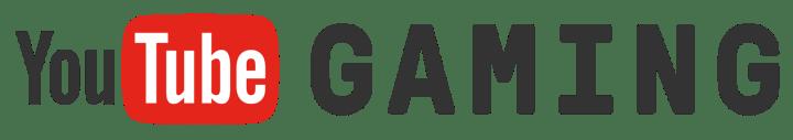 """01 blog post line 720x127 - YouTube Gaming chegou para tomar o trono de """"rei do streaming de jogos"""" do Twitch"""