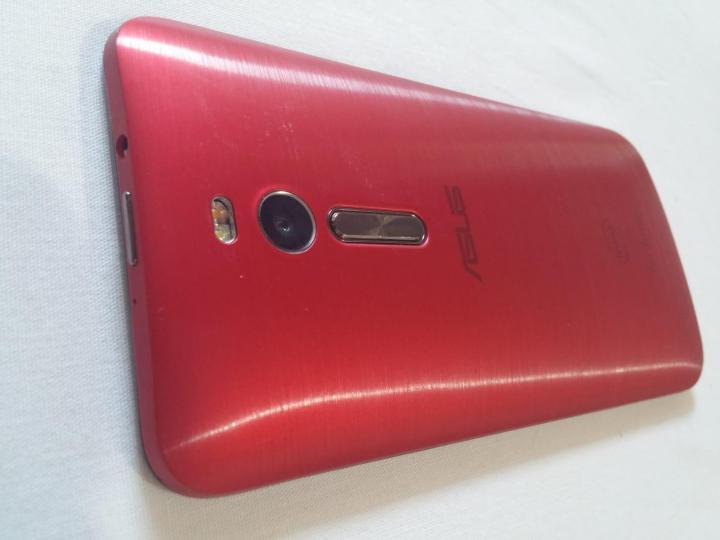 20150805 172358 720x540 - Asus Zenfone 2: Tirando da caixa e primeiras impressões