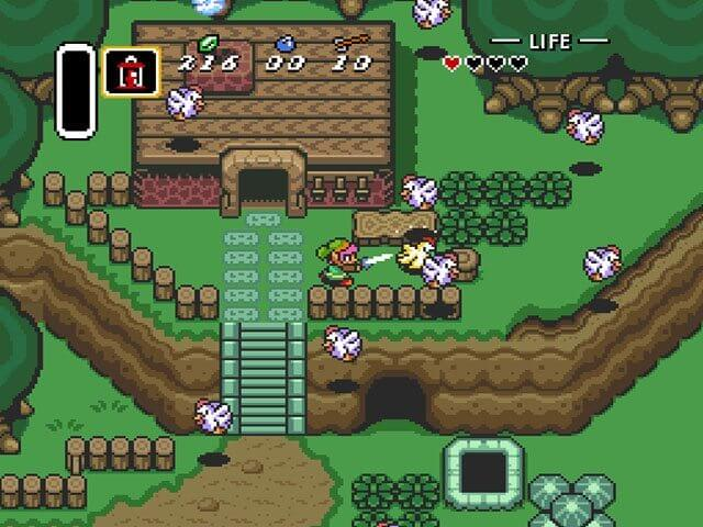 34385-Legend_of_Zelda,_The_-_A_Link_to_the_Past_(USA)-10