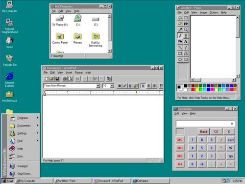 Am_windows95_desktop