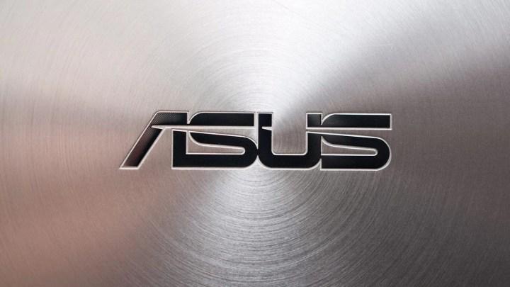 asus 23 720x405 - Além do Zenfone 2, Asus lança mais novidades no Brasil